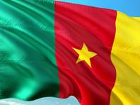 В Камеруне пираты захватили грузовое судно с россиянами на борту