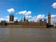 """Приостановка работы парламента возможна в рамках противоречивой процедуры под названием prorogation - """"отсрочка"""""""