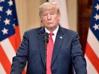 Либеральные СМИ США настаивают, что президенту Трампу грозит импичмент: 118 из 235 конгрессменов-демократов выступают за это