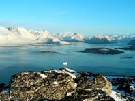 СМИ узнали, на каких условиях США готовы купить Гренландию