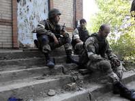 Бои под Иловайском произошли в августе 2014 года. Крупная группировка украинских войск попала в котел, при попытке прорыва которого понесла тяжелые потери