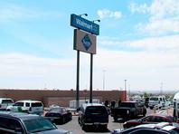 Ранее в приграничном с Мексикой Эль-Пасо 21-летний Патрик Крузиус устроил стрельбу в торговом центре, в результате чего погибли 20 человек, еще 26 были ранены, девять из них были госпитализированы в критическом состоянии