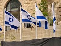 """Россиян стали еще чаще """"разворачивать"""" при въезде в Израиль: слишком многие просят политического убежища"""