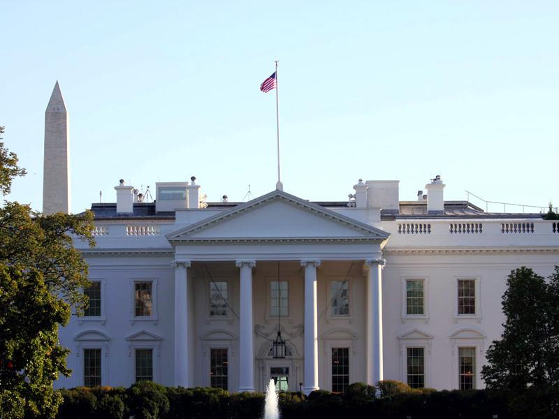 """Администрация США хочет сократить помощь иностранным государствам на 4,3 млрд долларов"""" />"""