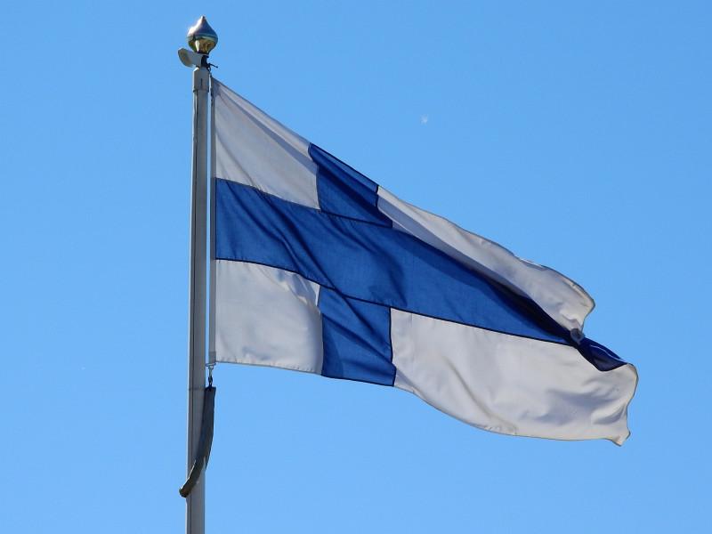Финляндия ужесточает требования к документам на выдачу виз для россиян из-за требований ЕС