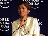 Против дочери экс-президента Узбекистана Гульнары Каримовой возбуждены новые уголовные дела