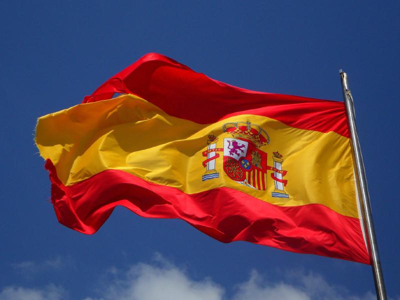 Из Испании ежегодно экстрадируют в РФ 15-20 россиян - чиновников-коррупционеров, бандитов и мошенников, которых разыскивают на родине