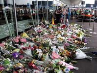 Для расследования катастрофы была создана Совместная следственная группа (ССГ). В нее вошли представители Австралии, Бельгии, Малайзии, Нидерландов и Украины. Россия же в нее не вошла