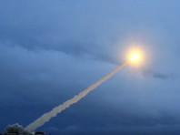 """Разведка США считает, что под Северодвинском взорвалась крылатая ракета с ядерным двигателем """"Буревестник"""""""