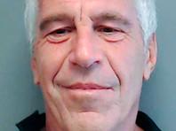 Финансист, обвиненный в секс-торговле подростками, покончил с собой в тюрьме Нью-Йорка