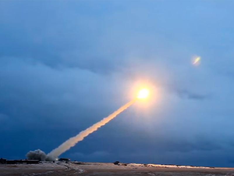"""Немецкие ракетостроители: ракета с ядерным двигателем """"Буревестник"""", которую испытывали в Нёноксе, не даст России военного преимущества"""" />"""