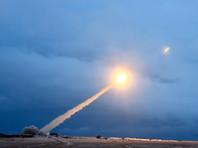 """Немецкие ракетостроители: ракета с ядерным двигателем """"Буревестник"""", которую испытывали в Нёноксе, не даст России военного преимущества"""