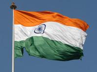 Индия решила переманить работающие в КНР американские компании на свою территорию