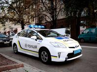Отмечается, что решение суда о депортации израильтянина было принято 15 августа, причем украинская полиция не известила об этом израильскую и проводила депортацию самостоятельно