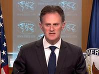 Коалиция по борьбе с ИГ* может переключить свое внимание с Ирака и Сирии на Африку