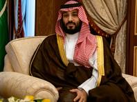 СМИ: наследный принц Саудовской Аравии запустил план свержения Эрдогана, попортившего ему репутацию после убийства Хашогги