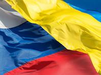"""В списки на обмен с Украиной попали """"похищенные"""" ею российские военнослужащие"""