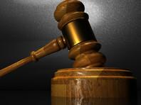 В США экс-охранник Blackwater, причастный к убийству мирных жителей в Ираке, осужден пожизненно