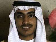 """В США объявлено о смерти сына террориста N1 и основателя """"Аль-Каиды""""* - Хамзы бен Ладена"""