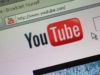 Google удалила свыше 200 каналов Youtube, публиковавших видео о протестах в Гонконге