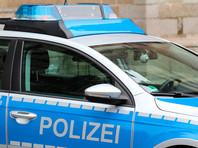 В Берлине выстрелом в голову убит соратник Масхадова и Басаева. В организации убийства подозревают спецслужбы России