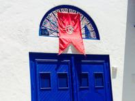 По оценке агентства, Набиль Каруи является одним из главных кандидатов на предстоящих выборах президента Туниса