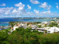США отменяют для россиян безвизовый въезд на Гуам и Северные Марианские острова