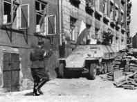 75-я годовщина Варшавского восстания: Сталин не помог полякам, потому что политически восстание было направлено против CCCР