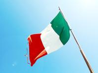 В Италии сложилась ситуация правительственного кризиса после того, как 8 августа вице-премьер, глава МВД объявил, что парламентского большинства, сложившегося по итогам выборов в марте 2018 года, не существует
