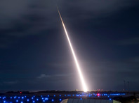 В ближайшие недели в США испытают новую ракету, не соответствующую  условиям ДРСМД