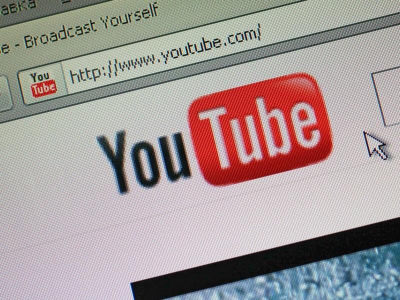 "Google удалила свыше 200 каналов Youtube, публиковавших видео о протестах в Гонконге"" />"