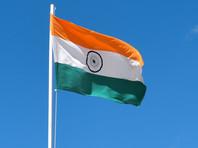 Индия допустила возможность применения ядерного оружия первой