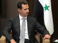 """Асад развернул """"антикоррупционную"""" кампанию против своего брата, отказавшегося поделиться богатством для возвращения России $3 млрд долга"""