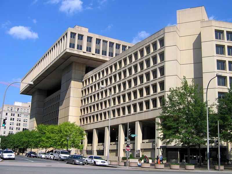 """Yahoo: Разведке РФ в 2010-2011 гг. удалось получить доступ к системам связи ФБР в США"""" />"""