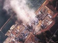 """Суд в Японии оправдал руководство АЭС """"Фукусима-1"""" по делу о ядерной катастрофе"""