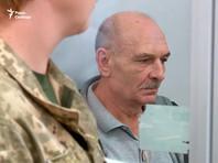 """Нидерланды попросили РФ выдать свидетеля по делу малайзийского """"боинга"""", из-за которого чуть не сорвался обмен заключенными с Украиной"""