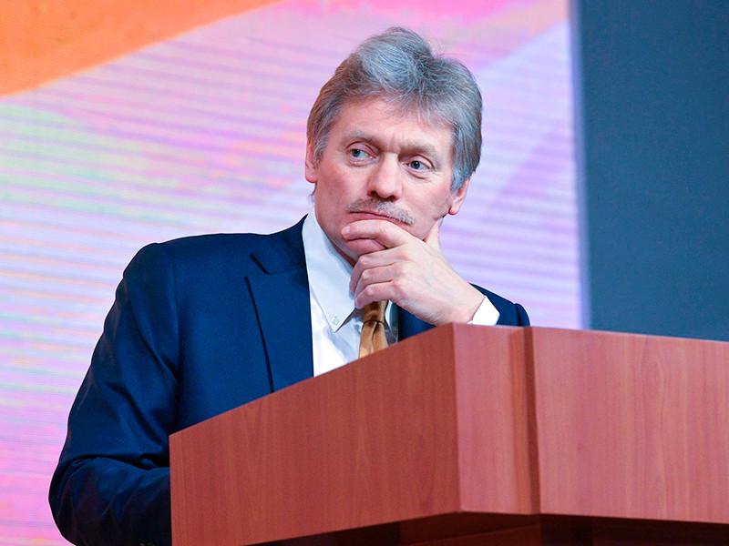 """Переговоры по новому обмену пленными между Украиной и РФ проходят без Запада из-за их """"деликатности"""""""" />"""