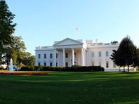 СМИ: Белый дом расследует жалобу разведки на президента Трампа, касающуюся Украины