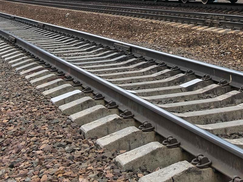 """Россия может досрочно прекратить обслуживание железной дороги Армении из-за уголовного дела против своей дочерней компании"""" />"""