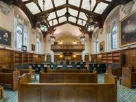 Верховный суд Великобритании признал незаконным решение Бориса Джонсона о приостановке работы парламента