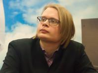 Математик Дмитрий Богатов, обвинявшийся из-за использования Tor в призывах к массовым беспорядкам, уехал из России
