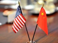 США до конца года введут новый 15-процентный тариф на китайские импортные товары общей стоимостью в 300 млрд долларов. Первая фаза этого плана вступили в силу с 1 сентября, когда тарифами будет обложено китайских товаров на сумму около 150 млрд долларов