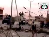 """В Ливию, где гибнут российские наемники, прибыло подкрепление - более сотни """"вагнеровцев"""""""