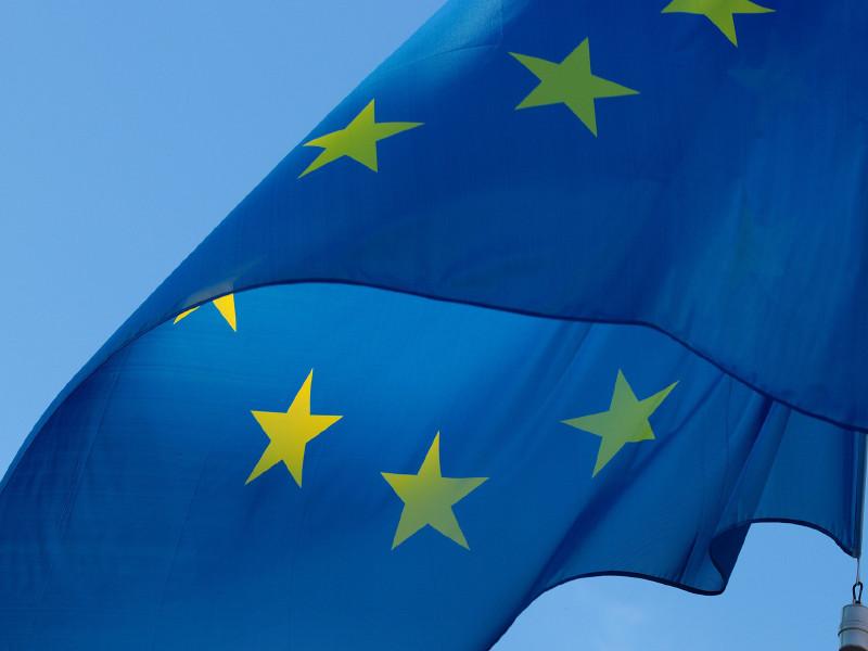ЕС продлил на полгода индивидуальные санкции против России