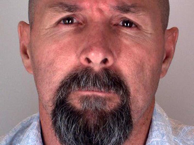 Предполагаемого убийцу удалось поймать в тот же день благодаря свидетельским показаниям. По данным СМИ, он оказался обладателем действующего российского паспорта