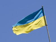 Украина обвиняет Россию в нарушении ряда статей Европейской конвенции о защите прав человека и основных свобод, а в частности, - права на жизнь, свободу слова и передвижения. Россия все обвинения отвергает