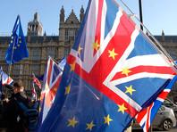 Почти половина жителей Великобритании считают, что Шотландия и Северная Ирландия имеют право на проведение референдума о независимости после выхода страны из ЕС