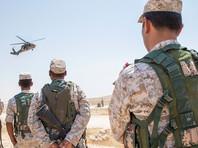 В Эстонии найдена секретная военная база США (ВИДЕО)