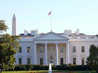 """Белый дом официально подтвердил данные о ликвидации Хамзы бен Ладена - сына основателя запрещенной в РФ террористической организации """"Аль-Каида"""" Усамы бен Ладена"""