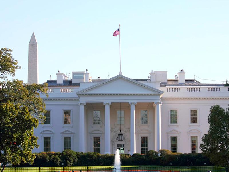 "Белый дом подтвердил: сын Усамы бен Ладена мертв"" />"